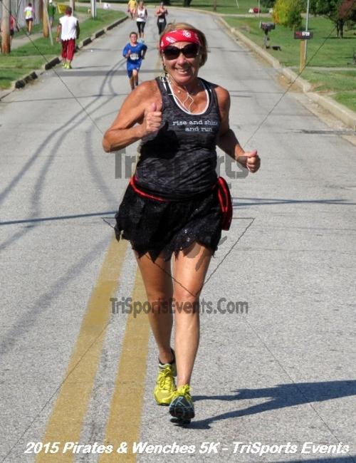 Pirates & Wenches 5K Run/Walk<br><br><br><br><a href='https://www.trisportsevents.com/pics/15_Pirates_&_Wenches_5K_145.JPG' download='15_Pirates_&_Wenches_5K_145.JPG'>Click here to download.</a><Br><a href='http://www.facebook.com/sharer.php?u=http:%2F%2Fwww.trisportsevents.com%2Fpics%2F15_Pirates_&_Wenches_5K_145.JPG&t=Pirates & Wenches 5K Run/Walk' target='_blank'><img src='images/fb_share.png' width='100'></a>