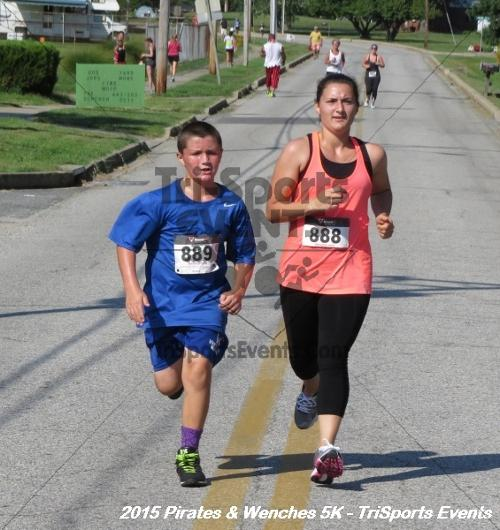 Pirates & Wenches 5K Run/Walk<br><br><br><br><a href='http://www.trisportsevents.com/pics/15_Pirates_&_Wenches_5K_146.JPG' download='15_Pirates_&_Wenches_5K_146.JPG'>Click here to download.</a><Br><a href='http://www.facebook.com/sharer.php?u=http:%2F%2Fwww.trisportsevents.com%2Fpics%2F15_Pirates_&_Wenches_5K_146.JPG&t=Pirates & Wenches 5K Run/Walk' target='_blank'><img src='images/fb_share.png' width='100'></a>