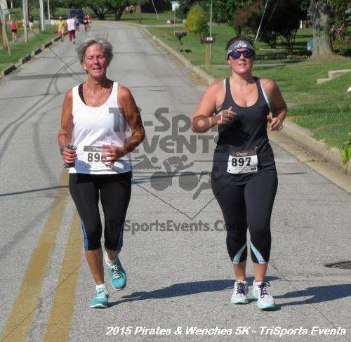 Pirates & Wenches 5K Run/Walk<br><br><br><br><a href='http://www.trisportsevents.com/pics/15_Pirates_&_Wenches_5K_147.JPG' download='15_Pirates_&_Wenches_5K_147.JPG'>Click here to download.</a><Br><a href='http://www.facebook.com/sharer.php?u=http:%2F%2Fwww.trisportsevents.com%2Fpics%2F15_Pirates_&_Wenches_5K_147.JPG&t=Pirates & Wenches 5K Run/Walk' target='_blank'><img src='images/fb_share.png' width='100'></a>