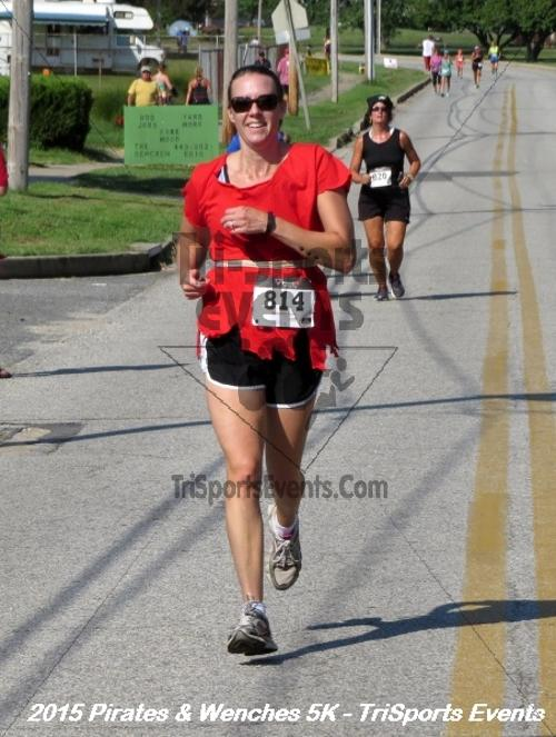 Pirates & Wenches 5K Run/Walk<br><br><br><br><a href='https://www.trisportsevents.com/pics/15_Pirates_&_Wenches_5K_148.JPG' download='15_Pirates_&_Wenches_5K_148.JPG'>Click here to download.</a><Br><a href='http://www.facebook.com/sharer.php?u=http:%2F%2Fwww.trisportsevents.com%2Fpics%2F15_Pirates_&_Wenches_5K_148.JPG&t=Pirates & Wenches 5K Run/Walk' target='_blank'><img src='images/fb_share.png' width='100'></a>