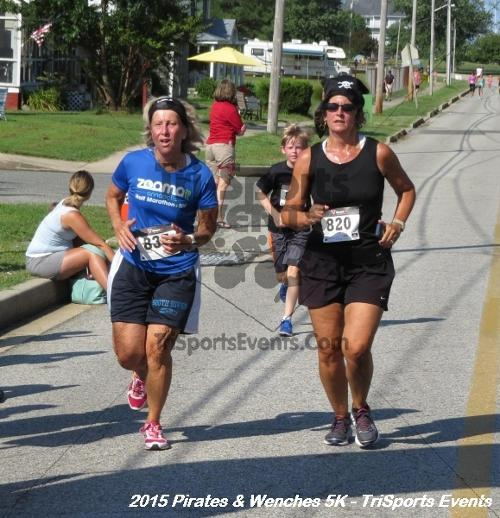 Pirates & Wenches 5K Run/Walk<br><br><br><br><a href='https://www.trisportsevents.com/pics/15_Pirates_&_Wenches_5K_150.JPG' download='15_Pirates_&_Wenches_5K_150.JPG'>Click here to download.</a><Br><a href='http://www.facebook.com/sharer.php?u=http:%2F%2Fwww.trisportsevents.com%2Fpics%2F15_Pirates_&_Wenches_5K_150.JPG&t=Pirates & Wenches 5K Run/Walk' target='_blank'><img src='images/fb_share.png' width='100'></a>