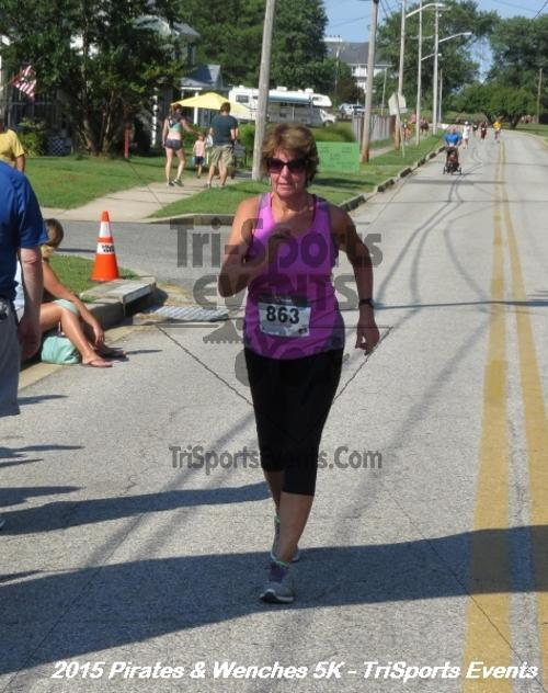 Pirates & Wenches 5K Run/Walk<br><br><br><br><a href='https://www.trisportsevents.com/pics/15_Pirates_&_Wenches_5K_154.JPG' download='15_Pirates_&_Wenches_5K_154.JPG'>Click here to download.</a><Br><a href='http://www.facebook.com/sharer.php?u=http:%2F%2Fwww.trisportsevents.com%2Fpics%2F15_Pirates_&_Wenches_5K_154.JPG&t=Pirates & Wenches 5K Run/Walk' target='_blank'><img src='images/fb_share.png' width='100'></a>