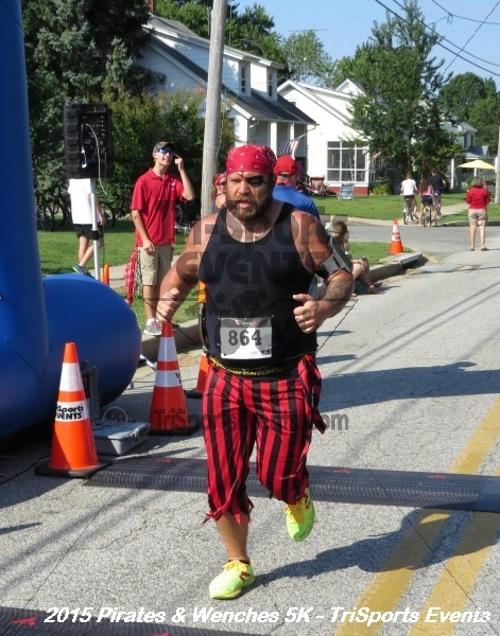 Pirates & Wenches 5K Run/Walk<br><br><br><br><a href='http://www.trisportsevents.com/pics/15_Pirates_&_Wenches_5K_158.JPG' download='15_Pirates_&_Wenches_5K_158.JPG'>Click here to download.</a><Br><a href='http://www.facebook.com/sharer.php?u=http:%2F%2Fwww.trisportsevents.com%2Fpics%2F15_Pirates_&_Wenches_5K_158.JPG&t=Pirates & Wenches 5K Run/Walk' target='_blank'><img src='images/fb_share.png' width='100'></a>