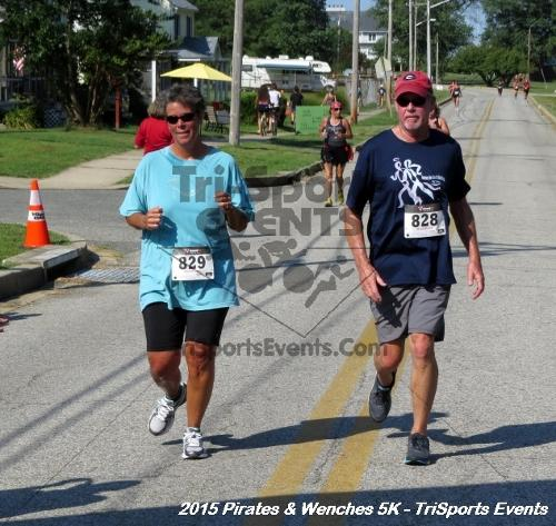 Pirates & Wenches 5K Run/Walk<br><br><br><br><a href='https://www.trisportsevents.com/pics/15_Pirates_&_Wenches_5K_160.JPG' download='15_Pirates_&_Wenches_5K_160.JPG'>Click here to download.</a><Br><a href='http://www.facebook.com/sharer.php?u=http:%2F%2Fwww.trisportsevents.com%2Fpics%2F15_Pirates_&_Wenches_5K_160.JPG&t=Pirates & Wenches 5K Run/Walk' target='_blank'><img src='images/fb_share.png' width='100'></a>