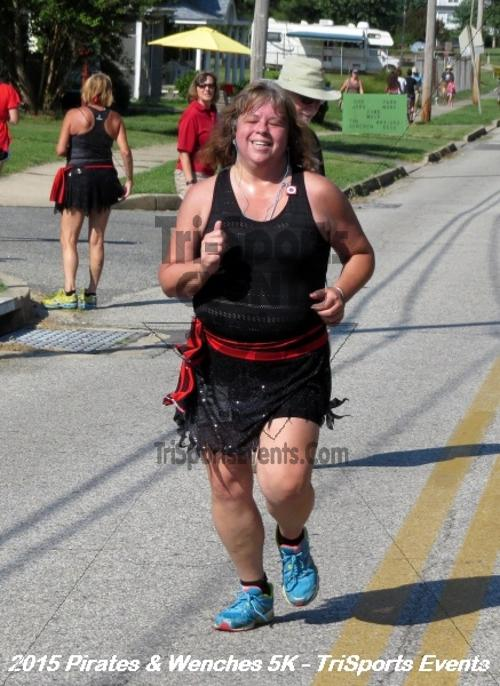 Pirates & Wenches 5K Run/Walk<br><br><br><br><a href='https://www.trisportsevents.com/pics/15_Pirates_&_Wenches_5K_161.JPG' download='15_Pirates_&_Wenches_5K_161.JPG'>Click here to download.</a><Br><a href='http://www.facebook.com/sharer.php?u=http:%2F%2Fwww.trisportsevents.com%2Fpics%2F15_Pirates_&_Wenches_5K_161.JPG&t=Pirates & Wenches 5K Run/Walk' target='_blank'><img src='images/fb_share.png' width='100'></a>