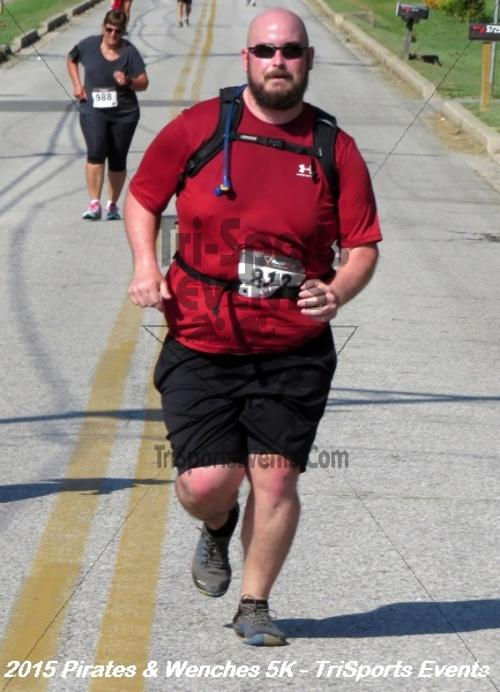 Pirates & Wenches 5K Run/Walk<br><br><br><br><a href='http://www.trisportsevents.com/pics/15_Pirates_&_Wenches_5K_163.JPG' download='15_Pirates_&_Wenches_5K_163.JPG'>Click here to download.</a><Br><a href='http://www.facebook.com/sharer.php?u=http:%2F%2Fwww.trisportsevents.com%2Fpics%2F15_Pirates_&_Wenches_5K_163.JPG&t=Pirates & Wenches 5K Run/Walk' target='_blank'><img src='images/fb_share.png' width='100'></a>