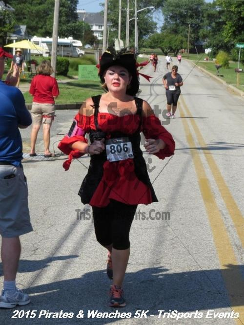 Pirates & Wenches 5K Run/Walk<br><br><br><br><a href='https://www.trisportsevents.com/pics/15_Pirates_&_Wenches_5K_164.JPG' download='15_Pirates_&_Wenches_5K_164.JPG'>Click here to download.</a><Br><a href='http://www.facebook.com/sharer.php?u=http:%2F%2Fwww.trisportsevents.com%2Fpics%2F15_Pirates_&_Wenches_5K_164.JPG&t=Pirates & Wenches 5K Run/Walk' target='_blank'><img src='images/fb_share.png' width='100'></a>