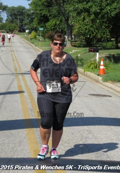 Pirates & Wenches 5K Run/Walk<br><br><br><br><a href='http://www.trisportsevents.com/pics/15_Pirates_&_Wenches_5K_165.JPG' download='15_Pirates_&_Wenches_5K_165.JPG'>Click here to download.</a><Br><a href='http://www.facebook.com/sharer.php?u=http:%2F%2Fwww.trisportsevents.com%2Fpics%2F15_Pirates_&_Wenches_5K_165.JPG&t=Pirates & Wenches 5K Run/Walk' target='_blank'><img src='images/fb_share.png' width='100'></a>