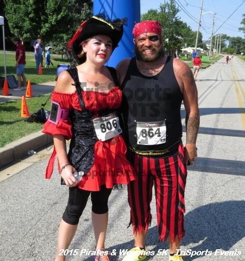 Pirates & Wenches 5K Run/Walk<br><br><br><br><a href='http://www.trisportsevents.com/pics/15_Pirates_&_Wenches_5K_166.JPG' download='15_Pirates_&_Wenches_5K_166.JPG'>Click here to download.</a><Br><a href='http://www.facebook.com/sharer.php?u=http:%2F%2Fwww.trisportsevents.com%2Fpics%2F15_Pirates_&_Wenches_5K_166.JPG&t=Pirates & Wenches 5K Run/Walk' target='_blank'><img src='images/fb_share.png' width='100'></a>