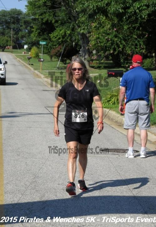 Pirates & Wenches 5K Run/Walk<br><br><br><br><a href='http://www.trisportsevents.com/pics/15_Pirates_&_Wenches_5K_171.JPG' download='15_Pirates_&_Wenches_5K_171.JPG'>Click here to download.</a><Br><a href='http://www.facebook.com/sharer.php?u=http:%2F%2Fwww.trisportsevents.com%2Fpics%2F15_Pirates_&_Wenches_5K_171.JPG&t=Pirates & Wenches 5K Run/Walk' target='_blank'><img src='images/fb_share.png' width='100'></a>