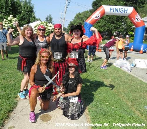 Pirates & Wenches 5K Run/Walk<br><br><br><br><a href='https://www.trisportsevents.com/pics/15_Pirates_&_Wenches_5K_177.JPG' download='15_Pirates_&_Wenches_5K_177.JPG'>Click here to download.</a><Br><a href='http://www.facebook.com/sharer.php?u=http:%2F%2Fwww.trisportsevents.com%2Fpics%2F15_Pirates_&_Wenches_5K_177.JPG&t=Pirates & Wenches 5K Run/Walk' target='_blank'><img src='images/fb_share.png' width='100'></a>