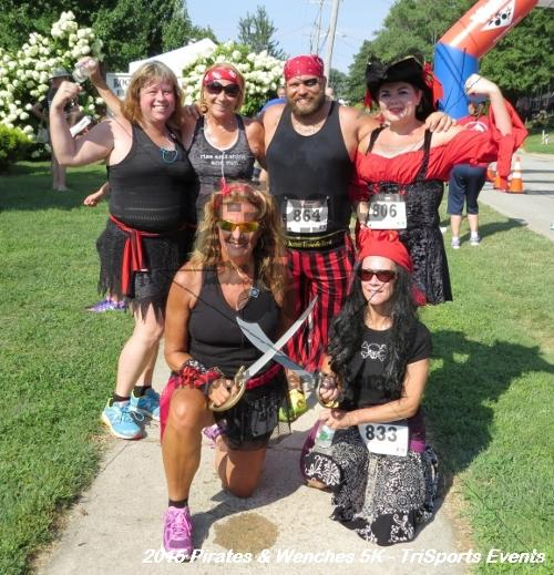 Pirates & Wenches 5K Run/Walk<br><br><br><br><a href='https://www.trisportsevents.com/pics/15_Pirates_&_Wenches_5K_178.JPG' download='15_Pirates_&_Wenches_5K_178.JPG'>Click here to download.</a><Br><a href='http://www.facebook.com/sharer.php?u=http:%2F%2Fwww.trisportsevents.com%2Fpics%2F15_Pirates_&_Wenches_5K_178.JPG&t=Pirates & Wenches 5K Run/Walk' target='_blank'><img src='images/fb_share.png' width='100'></a>