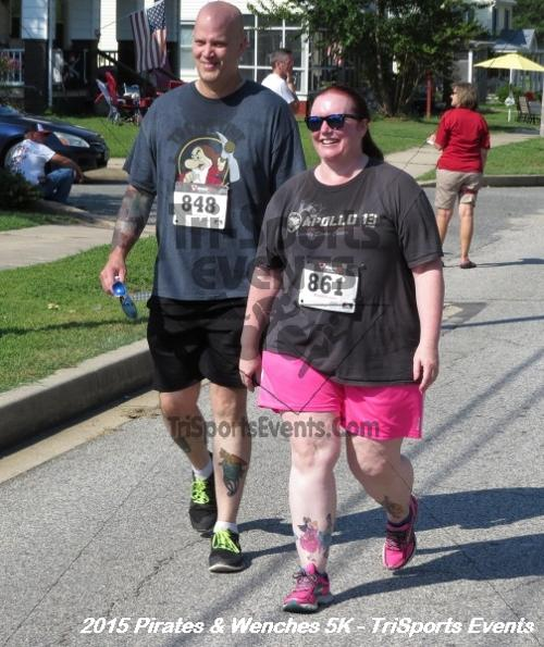Pirates & Wenches 5K Run/Walk<br><br><br><br><a href='http://www.trisportsevents.com/pics/15_Pirates_&_Wenches_5K_185.JPG' download='15_Pirates_&_Wenches_5K_185.JPG'>Click here to download.</a><Br><a href='http://www.facebook.com/sharer.php?u=http:%2F%2Fwww.trisportsevents.com%2Fpics%2F15_Pirates_&_Wenches_5K_185.JPG&t=Pirates & Wenches 5K Run/Walk' target='_blank'><img src='images/fb_share.png' width='100'></a>