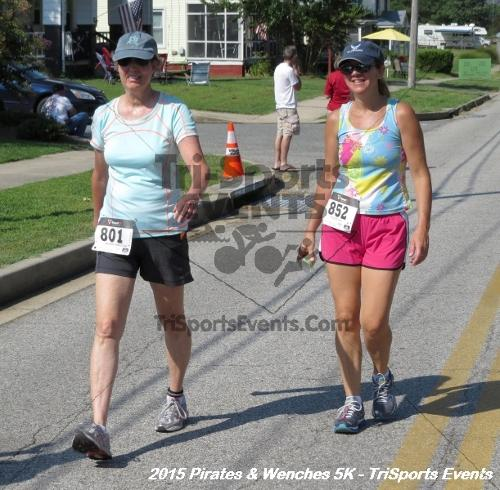 Pirates & Wenches 5K Run/Walk<br><br><br><br><a href='https://www.trisportsevents.com/pics/15_Pirates_&_Wenches_5K_186.JPG' download='15_Pirates_&_Wenches_5K_186.JPG'>Click here to download.</a><Br><a href='http://www.facebook.com/sharer.php?u=http:%2F%2Fwww.trisportsevents.com%2Fpics%2F15_Pirates_&_Wenches_5K_186.JPG&t=Pirates & Wenches 5K Run/Walk' target='_blank'><img src='images/fb_share.png' width='100'></a>