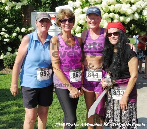 Pirates & Wenches 5K Run/Walk<br><br><br><br><a href='https://www.trisportsevents.com/pics/15_Pirates_&_Wenches_5K_187.JPG' download='15_Pirates_&_Wenches_5K_187.JPG'>Click here to download.</a><Br><a href='http://www.facebook.com/sharer.php?u=http:%2F%2Fwww.trisportsevents.com%2Fpics%2F15_Pirates_&_Wenches_5K_187.JPG&t=Pirates & Wenches 5K Run/Walk' target='_blank'><img src='images/fb_share.png' width='100'></a>