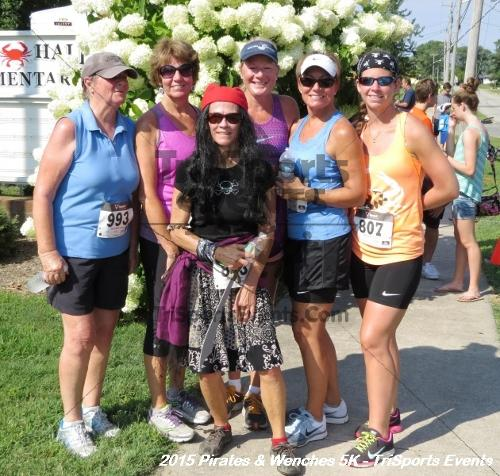 Pirates & Wenches 5K Run/Walk<br><br><br><br><a href='http://www.trisportsevents.com/pics/15_Pirates_&_Wenches_5K_188.JPG' download='15_Pirates_&_Wenches_5K_188.JPG'>Click here to download.</a><Br><a href='http://www.facebook.com/sharer.php?u=http:%2F%2Fwww.trisportsevents.com%2Fpics%2F15_Pirates_&_Wenches_5K_188.JPG&t=Pirates & Wenches 5K Run/Walk' target='_blank'><img src='images/fb_share.png' width='100'></a>