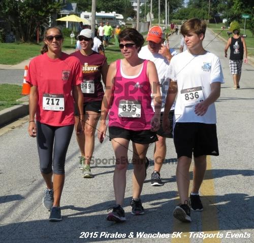 Pirates & Wenches 5K Run/Walk<br><br><br><br><a href='https://www.trisportsevents.com/pics/15_Pirates_&_Wenches_5K_190.JPG' download='15_Pirates_&_Wenches_5K_190.JPG'>Click here to download.</a><Br><a href='http://www.facebook.com/sharer.php?u=http:%2F%2Fwww.trisportsevents.com%2Fpics%2F15_Pirates_&_Wenches_5K_190.JPG&t=Pirates & Wenches 5K Run/Walk' target='_blank'><img src='images/fb_share.png' width='100'></a>
