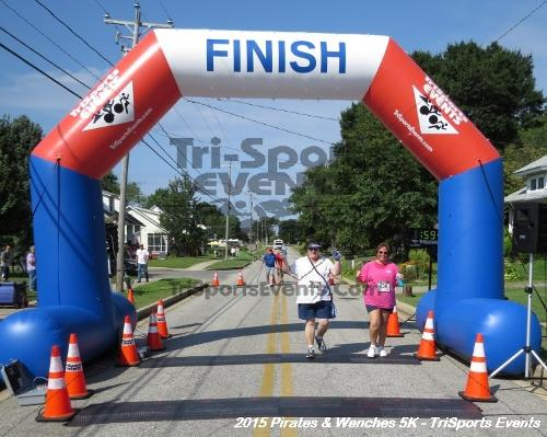Pirates & Wenches 5K Run/Walk<br><br><br><br><a href='https://www.trisportsevents.com/pics/15_Pirates_&_Wenches_5K_195.JPG' download='15_Pirates_&_Wenches_5K_195.JPG'>Click here to download.</a><Br><a href='http://www.facebook.com/sharer.php?u=http:%2F%2Fwww.trisportsevents.com%2Fpics%2F15_Pirates_&_Wenches_5K_195.JPG&t=Pirates & Wenches 5K Run/Walk' target='_blank'><img src='images/fb_share.png' width='100'></a>