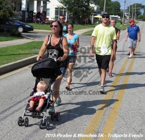 Pirates & Wenches 5K Run/Walk<br><br><br><br><a href='http://www.trisportsevents.com/pics/15_Pirates_&_Wenches_5K_196.JPG' download='15_Pirates_&_Wenches_5K_196.JPG'>Click here to download.</a><Br><a href='http://www.facebook.com/sharer.php?u=http:%2F%2Fwww.trisportsevents.com%2Fpics%2F15_Pirates_&_Wenches_5K_196.JPG&t=Pirates & Wenches 5K Run/Walk' target='_blank'><img src='images/fb_share.png' width='100'></a>