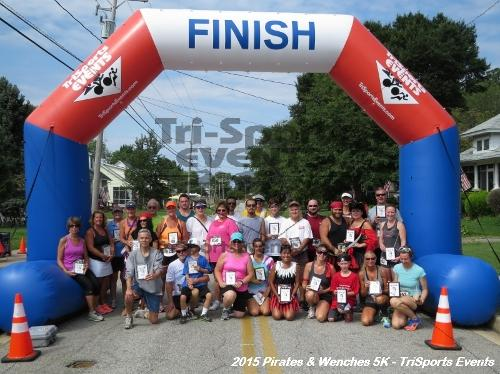 Pirates & Wenches 5K Run/Walk<br><br><br><br><a href='https://www.trisportsevents.com/pics/15_Pirates_&_Wenches_5K_202.JPG' download='15_Pirates_&_Wenches_5K_202.JPG'>Click here to download.</a><Br><a href='http://www.facebook.com/sharer.php?u=http:%2F%2Fwww.trisportsevents.com%2Fpics%2F15_Pirates_&_Wenches_5K_202.JPG&t=Pirates & Wenches 5K Run/Walk' target='_blank'><img src='images/fb_share.png' width='100'></a>