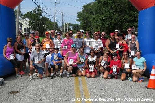 Pirates & Wenches 5K Run/Walk<br><br><br><br><a href='https://www.trisportsevents.com/pics/15_Pirates_&_Wenches_5K_205.JPG' download='15_Pirates_&_Wenches_5K_205.JPG'>Click here to download.</a><Br><a href='http://www.facebook.com/sharer.php?u=http:%2F%2Fwww.trisportsevents.com%2Fpics%2F15_Pirates_&_Wenches_5K_205.JPG&t=Pirates & Wenches 5K Run/Walk' target='_blank'><img src='images/fb_share.png' width='100'></a>