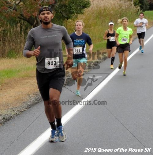 Queen of the Roses 5K Run/Walk<br><br><br><br><a href='https://www.trisportsevents.com/pics/15_Queen_of_Roses_5K_007.JPG' download='15_Queen_of_Roses_5K_007.JPG'>Click here to download.</a><Br><a href='http://www.facebook.com/sharer.php?u=http:%2F%2Fwww.trisportsevents.com%2Fpics%2F15_Queen_of_Roses_5K_007.JPG&t=Queen of the Roses 5K Run/Walk' target='_blank'><img src='images/fb_share.png' width='100'></a>