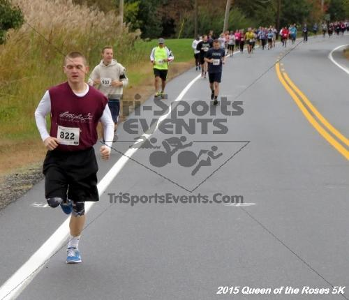 Queen of the Roses 5K Run/Walk<br><br><br><br><a href='http://www.trisportsevents.com/pics/15_Queen_of_Roses_5K_010.JPG' download='15_Queen_of_Roses_5K_010.JPG'>Click here to download.</a><Br><a href='http://www.facebook.com/sharer.php?u=http:%2F%2Fwww.trisportsevents.com%2Fpics%2F15_Queen_of_Roses_5K_010.JPG&t=Queen of the Roses 5K Run/Walk' target='_blank'><img src='images/fb_share.png' width='100'></a>