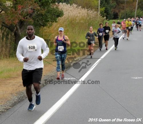 Queen of the Roses 5K Run/Walk<br><br><br><br><a href='http://www.trisportsevents.com/pics/15_Queen_of_Roses_5K_015.JPG' download='15_Queen_of_Roses_5K_015.JPG'>Click here to download.</a><Br><a href='http://www.facebook.com/sharer.php?u=http:%2F%2Fwww.trisportsevents.com%2Fpics%2F15_Queen_of_Roses_5K_015.JPG&t=Queen of the Roses 5K Run/Walk' target='_blank'><img src='images/fb_share.png' width='100'></a>