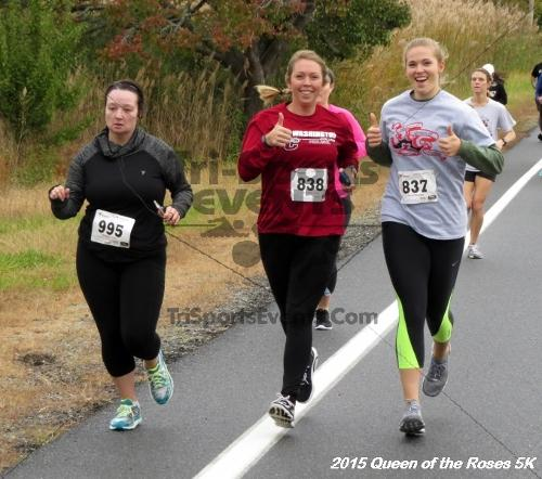 Queen of the Roses 5K Run/Walk<br><br><br><br><a href='http://www.trisportsevents.com/pics/15_Queen_of_Roses_5K_021.JPG' download='15_Queen_of_Roses_5K_021.JPG'>Click here to download.</a><Br><a href='http://www.facebook.com/sharer.php?u=http:%2F%2Fwww.trisportsevents.com%2Fpics%2F15_Queen_of_Roses_5K_021.JPG&t=Queen of the Roses 5K Run/Walk' target='_blank'><img src='images/fb_share.png' width='100'></a>