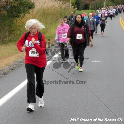 Queen of the Roses 5K Run/Walk<br><br><br><br><a href='http://www.trisportsevents.com/pics/15_Queen_of_Roses_5K_038.JPG' download='15_Queen_of_Roses_5K_038.JPG'>Click here to download.</a><Br><a href='http://www.facebook.com/sharer.php?u=http:%2F%2Fwww.trisportsevents.com%2Fpics%2F15_Queen_of_Roses_5K_038.JPG&t=Queen of the Roses 5K Run/Walk' target='_blank'><img src='images/fb_share.png' width='100'></a>