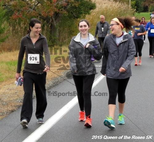 Queen of the Roses 5K Run/Walk<br><br><br><br><a href='http://www.trisportsevents.com/pics/15_Queen_of_Roses_5K_041.JPG' download='15_Queen_of_Roses_5K_041.JPG'>Click here to download.</a><Br><a href='http://www.facebook.com/sharer.php?u=http:%2F%2Fwww.trisportsevents.com%2Fpics%2F15_Queen_of_Roses_5K_041.JPG&t=Queen of the Roses 5K Run/Walk' target='_blank'><img src='images/fb_share.png' width='100'></a>