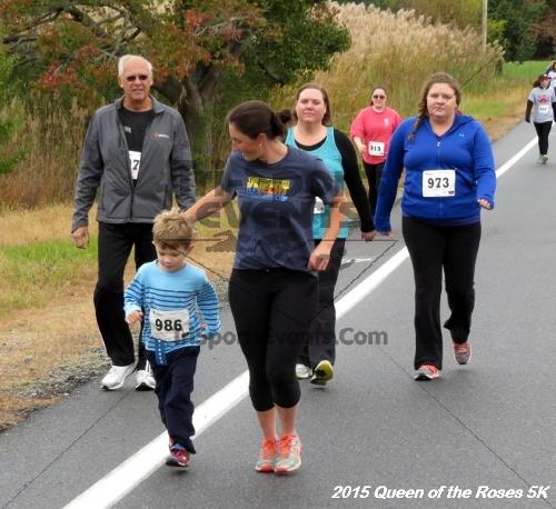 Queen of the Roses 5K Run/Walk<br><br><br><br><a href='https://www.trisportsevents.com/pics/15_Queen_of_Roses_5K_042.JPG' download='15_Queen_of_Roses_5K_042.JPG'>Click here to download.</a><Br><a href='http://www.facebook.com/sharer.php?u=http:%2F%2Fwww.trisportsevents.com%2Fpics%2F15_Queen_of_Roses_5K_042.JPG&t=Queen of the Roses 5K Run/Walk' target='_blank'><img src='images/fb_share.png' width='100'></a>