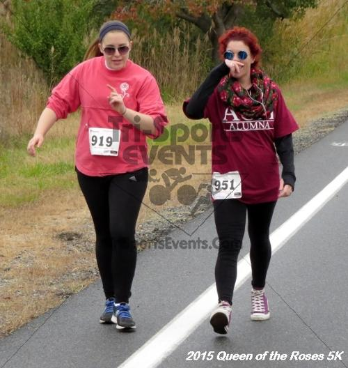 Queen of the Roses 5K Run/Walk<br><br><br><br><a href='http://www.trisportsevents.com/pics/15_Queen_of_Roses_5K_043.JPG' download='15_Queen_of_Roses_5K_043.JPG'>Click here to download.</a><Br><a href='http://www.facebook.com/sharer.php?u=http:%2F%2Fwww.trisportsevents.com%2Fpics%2F15_Queen_of_Roses_5K_043.JPG&t=Queen of the Roses 5K Run/Walk' target='_blank'><img src='images/fb_share.png' width='100'></a>