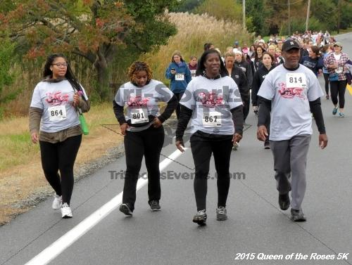 Queen of the Roses 5K Run/Walk<br><br><br><br><a href='http://www.trisportsevents.com/pics/15_Queen_of_Roses_5K_046.JPG' download='15_Queen_of_Roses_5K_046.JPG'>Click here to download.</a><Br><a href='http://www.facebook.com/sharer.php?u=http:%2F%2Fwww.trisportsevents.com%2Fpics%2F15_Queen_of_Roses_5K_046.JPG&t=Queen of the Roses 5K Run/Walk' target='_blank'><img src='images/fb_share.png' width='100'></a>