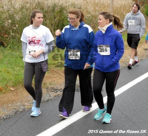 Queen of the Roses 5K Run/Walk<br><br><br><br><a href='http://www.trisportsevents.com/pics/15_Queen_of_Roses_5K_060.JPG' download='15_Queen_of_Roses_5K_060.JPG'>Click here to download.</a><Br><a href='http://www.facebook.com/sharer.php?u=http:%2F%2Fwww.trisportsevents.com%2Fpics%2F15_Queen_of_Roses_5K_060.JPG&t=Queen of the Roses 5K Run/Walk' target='_blank'><img src='images/fb_share.png' width='100'></a>