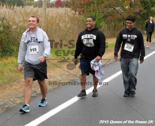 Queen of the Roses 5K Run/Walk<br><br><br><br><a href='https://www.trisportsevents.com/pics/15_Queen_of_Roses_5K_064.JPG' download='15_Queen_of_Roses_5K_064.JPG'>Click here to download.</a><Br><a href='http://www.facebook.com/sharer.php?u=http:%2F%2Fwww.trisportsevents.com%2Fpics%2F15_Queen_of_Roses_5K_064.JPG&t=Queen of the Roses 5K Run/Walk' target='_blank'><img src='images/fb_share.png' width='100'></a>
