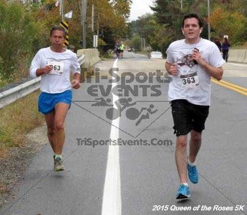 Queen of the Roses 5K Run/Walk<br><br><br><br><a href='http://www.trisportsevents.com/pics/15_Queen_of_Roses_5K_070.JPG' download='15_Queen_of_Roses_5K_070.JPG'>Click here to download.</a><Br><a href='http://www.facebook.com/sharer.php?u=http:%2F%2Fwww.trisportsevents.com%2Fpics%2F15_Queen_of_Roses_5K_070.JPG&t=Queen of the Roses 5K Run/Walk' target='_blank'><img src='images/fb_share.png' width='100'></a>