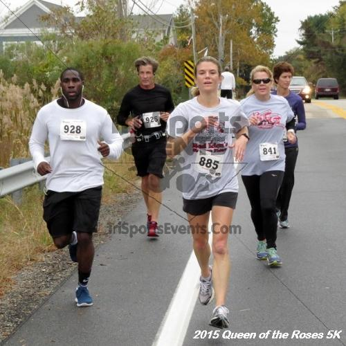 Queen of the Roses 5K Run/Walk<br><br><br><br><a href='http://www.trisportsevents.com/pics/15_Queen_of_Roses_5K_081.JPG' download='15_Queen_of_Roses_5K_081.JPG'>Click here to download.</a><Br><a href='http://www.facebook.com/sharer.php?u=http:%2F%2Fwww.trisportsevents.com%2Fpics%2F15_Queen_of_Roses_5K_081.JPG&t=Queen of the Roses 5K Run/Walk' target='_blank'><img src='images/fb_share.png' width='100'></a>
