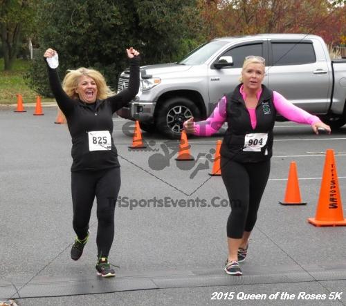 Queen of the Roses 5K Run/Walk<br><br><br><br><a href='http://www.trisportsevents.com/pics/15_Queen_of_Roses_5K_118.JPG' download='15_Queen_of_Roses_5K_118.JPG'>Click here to download.</a><Br><a href='http://www.facebook.com/sharer.php?u=http:%2F%2Fwww.trisportsevents.com%2Fpics%2F15_Queen_of_Roses_5K_118.JPG&t=Queen of the Roses 5K Run/Walk' target='_blank'><img src='images/fb_share.png' width='100'></a>