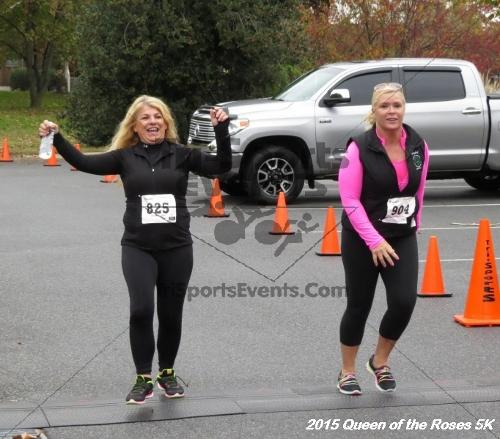 Queen of the Roses 5K Run/Walk<br><br><br><br><a href='https://www.trisportsevents.com/pics/15_Queen_of_Roses_5K_119.JPG' download='15_Queen_of_Roses_5K_119.JPG'>Click here to download.</a><Br><a href='http://www.facebook.com/sharer.php?u=http:%2F%2Fwww.trisportsevents.com%2Fpics%2F15_Queen_of_Roses_5K_119.JPG&t=Queen of the Roses 5K Run/Walk' target='_blank'><img src='images/fb_share.png' width='100'></a>