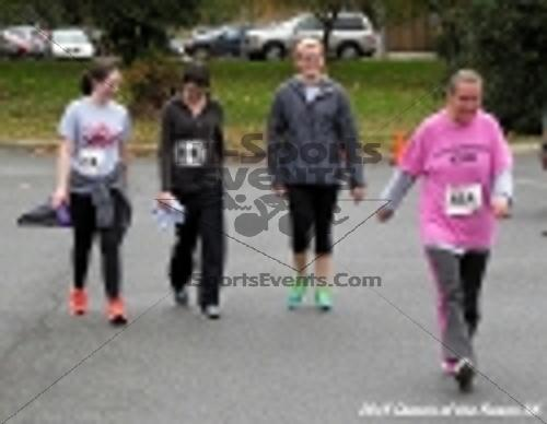 Queen of the Roses 5K Run/Walk<br><br><br><br><a href='http://www.trisportsevents.com/pics/15_Queen_of_Roses_5K_124.JPG' download='15_Queen_of_Roses_5K_124.JPG'>Click here to download.</a><Br><a href='http://www.facebook.com/sharer.php?u=http:%2F%2Fwww.trisportsevents.com%2Fpics%2F15_Queen_of_Roses_5K_124.JPG&t=Queen of the Roses 5K Run/Walk' target='_blank'><img src='images/fb_share.png' width='100'></a>