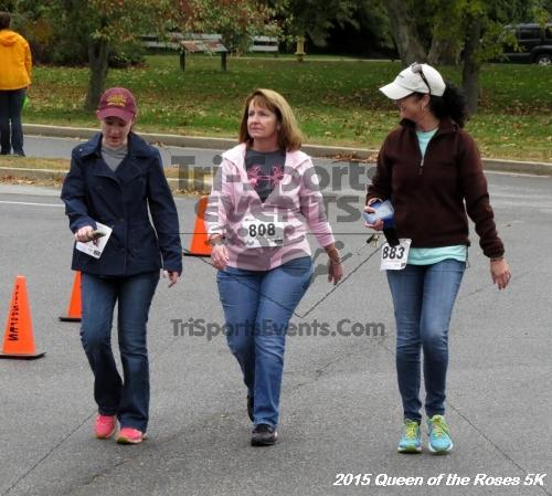 Queen of the Roses 5K Run/Walk<br><br><br><br><a href='http://www.trisportsevents.com/pics/15_Queen_of_Roses_5K_140.JPG' download='15_Queen_of_Roses_5K_140.JPG'>Click here to download.</a><Br><a href='http://www.facebook.com/sharer.php?u=http:%2F%2Fwww.trisportsevents.com%2Fpics%2F15_Queen_of_Roses_5K_140.JPG&t=Queen of the Roses 5K Run/Walk' target='_blank'><img src='images/fb_share.png' width='100'></a>