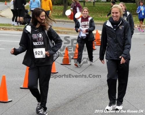 Queen of the Roses 5K Run/Walk<br><br><br><br><a href='http://www.trisportsevents.com/pics/15_Queen_of_Roses_5K_141.JPG' download='15_Queen_of_Roses_5K_141.JPG'>Click here to download.</a><Br><a href='http://www.facebook.com/sharer.php?u=http:%2F%2Fwww.trisportsevents.com%2Fpics%2F15_Queen_of_Roses_5K_141.JPG&t=Queen of the Roses 5K Run/Walk' target='_blank'><img src='images/fb_share.png' width='100'></a>
