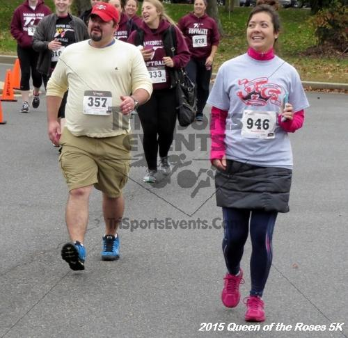 Queen of the Roses 5K Run/Walk<br><br><br><br><a href='https://www.trisportsevents.com/pics/15_Queen_of_Roses_5K_147.JPG' download='15_Queen_of_Roses_5K_147.JPG'>Click here to download.</a><Br><a href='http://www.facebook.com/sharer.php?u=http:%2F%2Fwww.trisportsevents.com%2Fpics%2F15_Queen_of_Roses_5K_147.JPG&t=Queen of the Roses 5K Run/Walk' target='_blank'><img src='images/fb_share.png' width='100'></a>