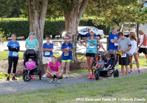 Race & Taste 5K Run/Walk<br><br><br><br><a href='https://www.trisportsevents.com/pics/15_Race_&_Taste_5K_004.JPG' download='15_Race_&_Taste_5K_004.JPG'>Click here to download.</a><Br><a href='http://www.facebook.com/sharer.php?u=http:%2F%2Fwww.trisportsevents.com%2Fpics%2F15_Race_&_Taste_5K_004.JPG&t=Race & Taste 5K Run/Walk' target='_blank'><img src='images/fb_share.png' width='100'></a>