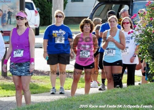 Race & Taste 5K Run/Walk<br><br><br><br><a href='https://www.trisportsevents.com/pics/15_Race_&_Taste_5K_007.JPG' download='15_Race_&_Taste_5K_007.JPG'>Click here to download.</a><Br><a href='http://www.facebook.com/sharer.php?u=http:%2F%2Fwww.trisportsevents.com%2Fpics%2F15_Race_&_Taste_5K_007.JPG&t=Race & Taste 5K Run/Walk' target='_blank'><img src='images/fb_share.png' width='100'></a>