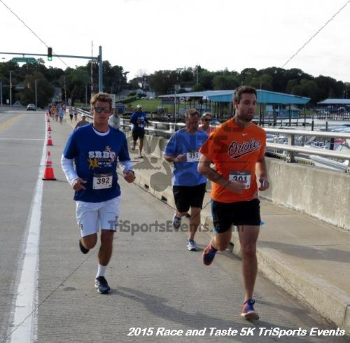 Race & Taste 5K Run/Walk<br><br><br><br><a href='https://www.trisportsevents.com/pics/15_Race_&_Taste_5K_014.JPG' download='15_Race_&_Taste_5K_014.JPG'>Click here to download.</a><Br><a href='http://www.facebook.com/sharer.php?u=http:%2F%2Fwww.trisportsevents.com%2Fpics%2F15_Race_&_Taste_5K_014.JPG&t=Race & Taste 5K Run/Walk' target='_blank'><img src='images/fb_share.png' width='100'></a>