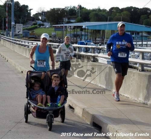 Race & Taste 5K Run/Walk<br><br><br><br><a href='https://www.trisportsevents.com/pics/15_Race_&_Taste_5K_015.JPG' download='15_Race_&_Taste_5K_015.JPG'>Click here to download.</a><Br><a href='http://www.facebook.com/sharer.php?u=http:%2F%2Fwww.trisportsevents.com%2Fpics%2F15_Race_&_Taste_5K_015.JPG&t=Race & Taste 5K Run/Walk' target='_blank'><img src='images/fb_share.png' width='100'></a>