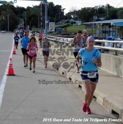 Race & Taste 5K Run/Walk<br><br><br><br><a href='https://www.trisportsevents.com/pics/15_Race_&_Taste_5K_016.JPG' download='15_Race_&_Taste_5K_016.JPG'>Click here to download.</a><Br><a href='http://www.facebook.com/sharer.php?u=http:%2F%2Fwww.trisportsevents.com%2Fpics%2F15_Race_&_Taste_5K_016.JPG&t=Race & Taste 5K Run/Walk' target='_blank'><img src='images/fb_share.png' width='100'></a>