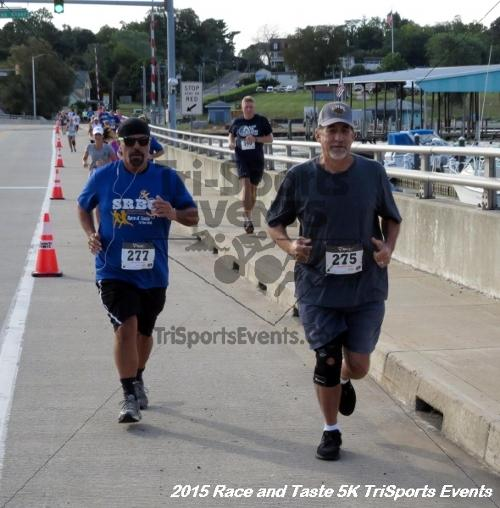Race & Taste 5K Run/Walk<br><br><br><br><a href='https://www.trisportsevents.com/pics/15_Race_&_Taste_5K_021.JPG' download='15_Race_&_Taste_5K_021.JPG'>Click here to download.</a><Br><a href='http://www.facebook.com/sharer.php?u=http:%2F%2Fwww.trisportsevents.com%2Fpics%2F15_Race_&_Taste_5K_021.JPG&t=Race & Taste 5K Run/Walk' target='_blank'><img src='images/fb_share.png' width='100'></a>